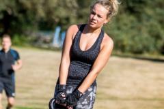 """""""Musclerun 2016"""" / Photographer - Jasper Legrand"""
