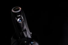 """Braun Shaver 7880cc"" / Photographer - Jasper Legrand"