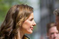"""Dutch royal family, Princess Anita"" / Photographer - Jasper Legrand"