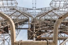 """"""" Visit Tsjernobyl / Chernobyl 2019 """" / Photographer - Jasper Legrand"""